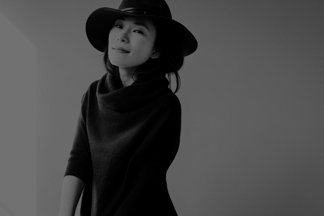 9/1(Sat)しほり来日凱旋BDコンサート2018 銀座ヤマハホール