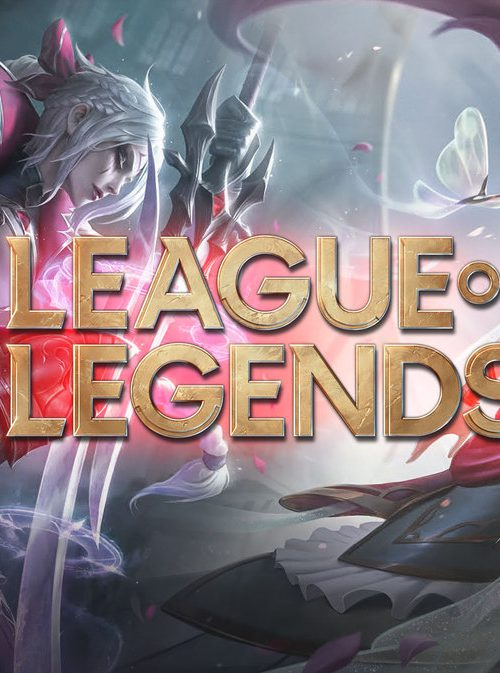 Battle-Queens-League-of-Legends-Reveal